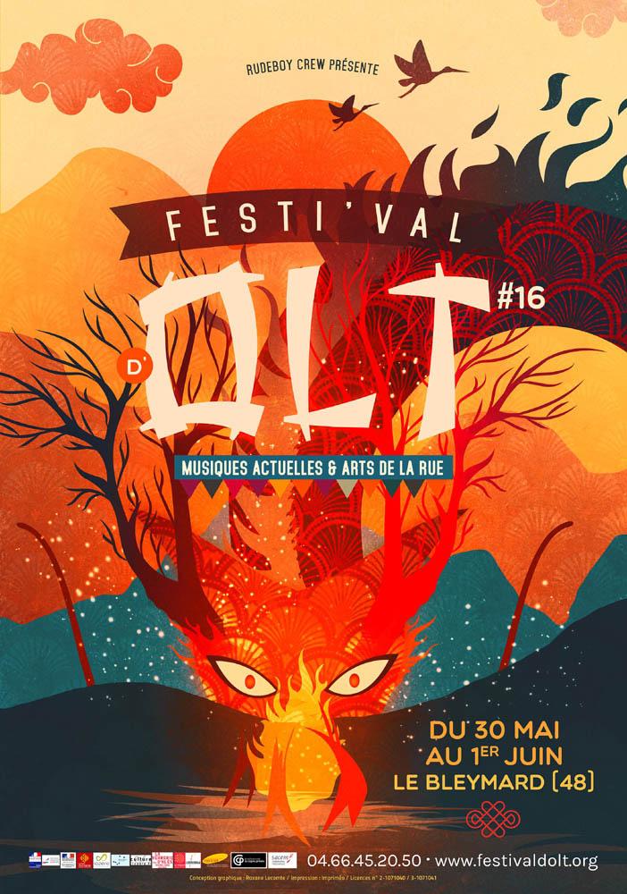 Image result for festival d olt bleymar 2019